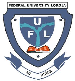 Federal University Lokoja (FUL)Departmental Cut-Off Marks