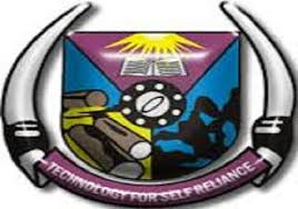 Federal University of Technology, Akure (FUTA)