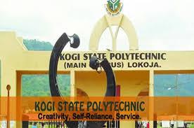 Kogi State Poly Matriculation