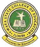 Kwara State College of Education