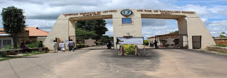 Nigerian Institute of Leather and Science Technology