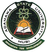 Adamawa State University (ADSU) Academic Calendar