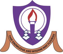 Alvan Ikoku Federal College of Education (AIFCE) Degree Admission List