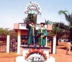 Federal Polytechnic Offa (OFFA POLY) Course Registration Deadline