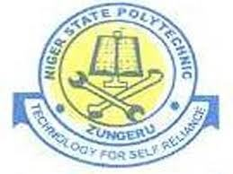 Niger State Polytechnic Admission List