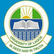 University of Lagos (UNILAG) Course Registration Deadline