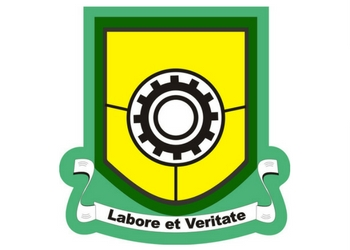 Yaba College of Technology (YABATECH) Certificate Collection Fee, Guidelines & Deadline