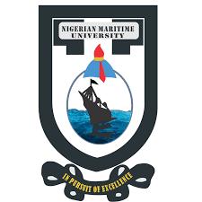 Nigeria Maritime University (NMU) Screening Exercise