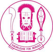University of Benin (UNIBEN) JUPEB Admission Form