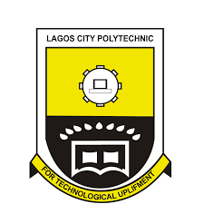 Lagos City Poly ND & HND School Fees Schedule