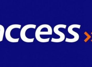 How To Buy Airtime From Access Bank