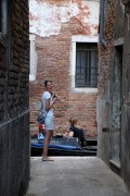 The Joy of Getting Lost - Venice, Italy - www.AFriendAfar.com