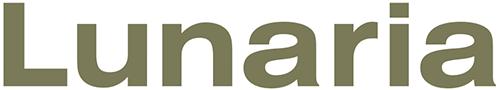 Lunaria Ltd