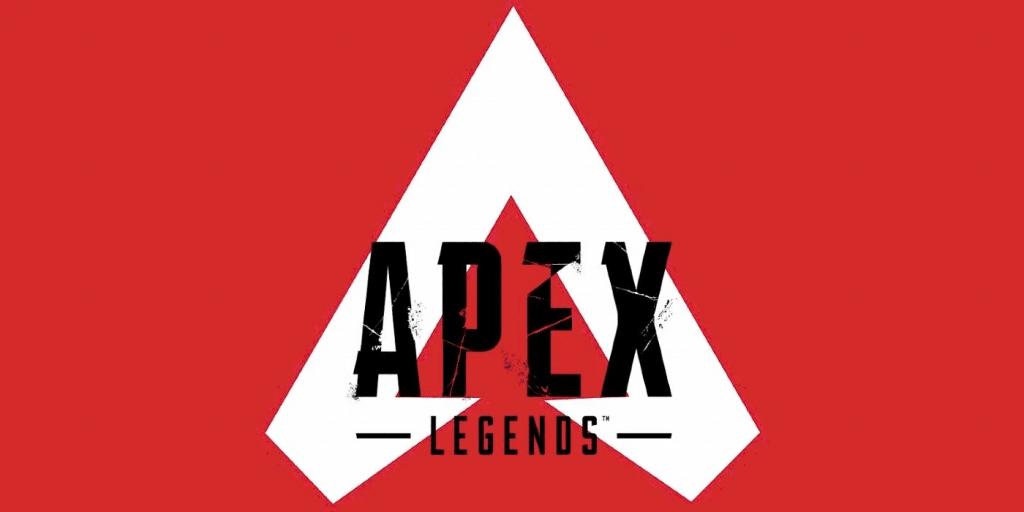 Communauté gaming au Bénin pour Apex Legends