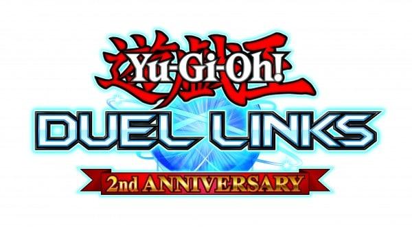 Communauté gaming au Bénin pour Yu-Gi-Oh! Duel Links