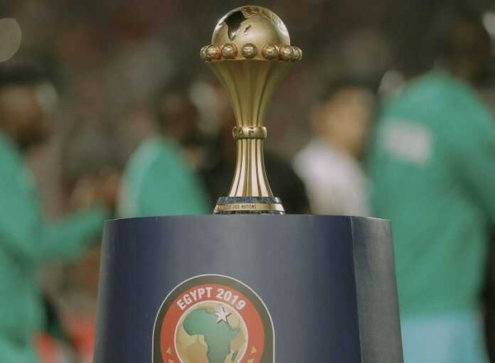 CAN 2021 Mondial 2022 (Q): CAF turns the whole calendar upside