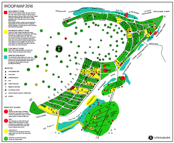 Moop-Map-2016