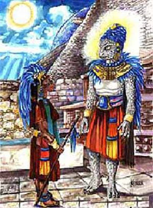 The Lost Book Of Enki Memoirs Of An Extraterrestrial Anunnaki Alien God (Part 2)