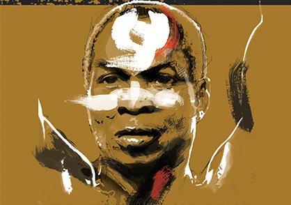 Fela's Kuti's Biography