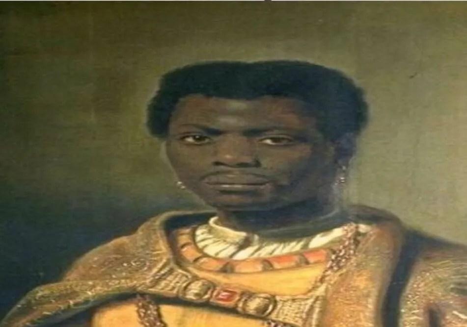 When The Moors Ruled Europe