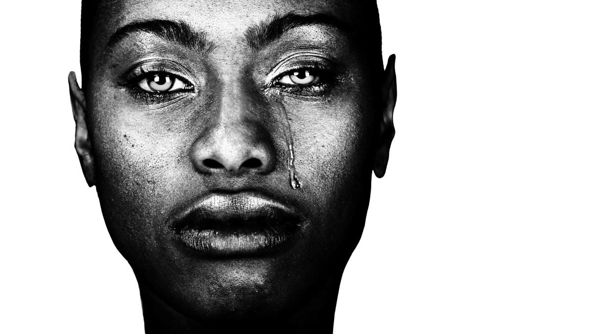 Gender Based Violence: Misogyny & Socialisation