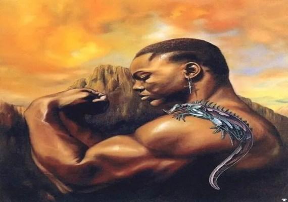 Afropunk Explained