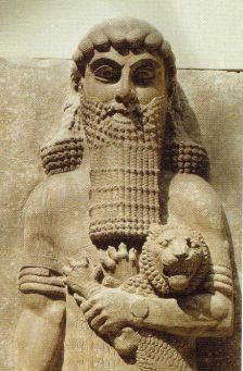 Nephilim Anunnaki In The Bible