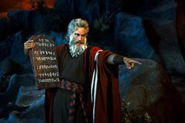 moses-ten-commandments