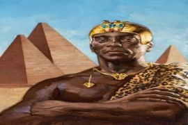 King-Piye-Nubian-King