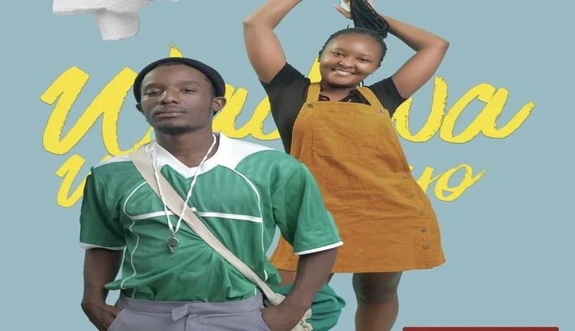 TV Review: Wadiwa WepaMoyo Web Drama