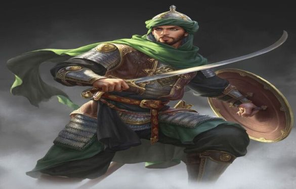 Hashashins: Origins Of The Order Of Assassins