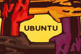 The African Social Contract, Individualism & Ubuntu In Law