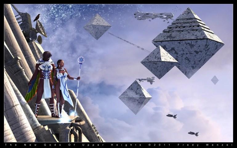 The Neta Protocol Citadel