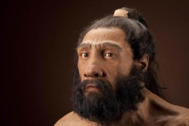 Why The Neanderthals Became Extinct