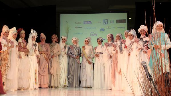 MUSLIMAH Coffret Cadeau Femme Muslimah Sania Boutique Salam