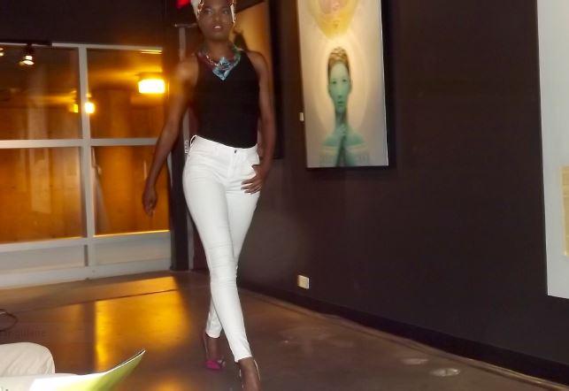 AfrikaFashionWeek1
