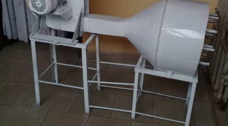 cameroun-une-machine-a-pluie-artificielle-contre-la-secheresse