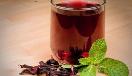 vin-ananas-et-de-l-hibiscus_M