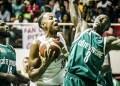 Afrobasket Masculin 2021 : Les 12 Éléphants pour la 2è Fenêtre des éliminatoires au Cameroun