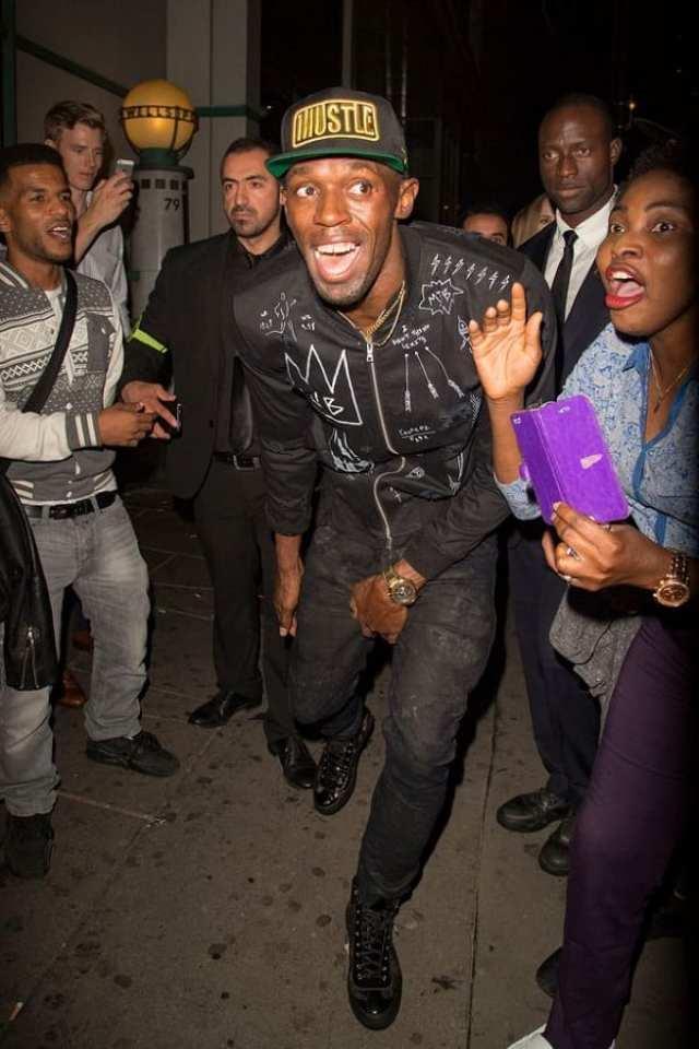 Usain-Bolt-partying