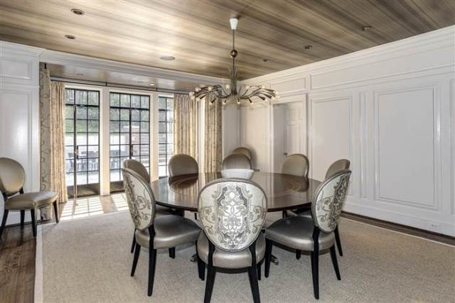 obama-dining-room-tdy-home_37966b846f1bdd647e48d2cf2125c712.today-inline-large