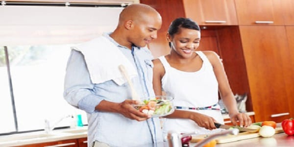 man-woman-cooking-together-opt-400x295
