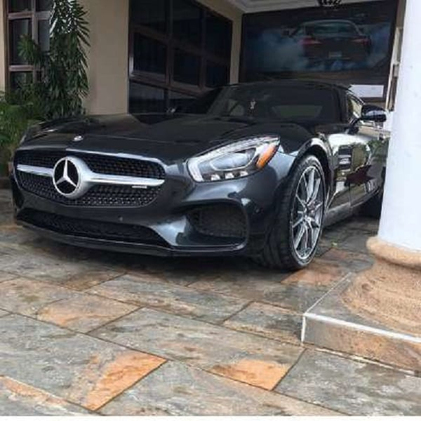 Used Cars In Accra
