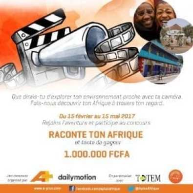 raconte-ton-afrique