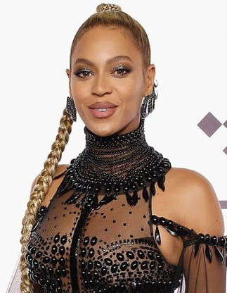 Adele_beyonce_2016_getty_images__1__quer_v650x433