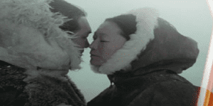 ob_4c26b4_couple-inuit