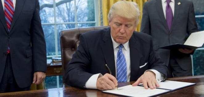 USA-the-second-decree-migration-of-Donald-Trump-blocks-has-its-turn