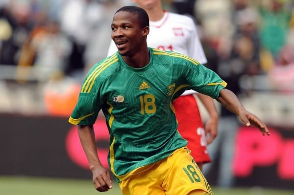 Sport: These African players who went bankrupt after their retirement