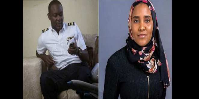 Nigeria: Bill Gates and Five Presidents Invited to the Wedding of Aliko Dangote's Daughter (Photo)
