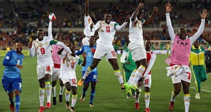 Sénégal : Un supporter « fou de foot » écrit à l'équipe nationale !